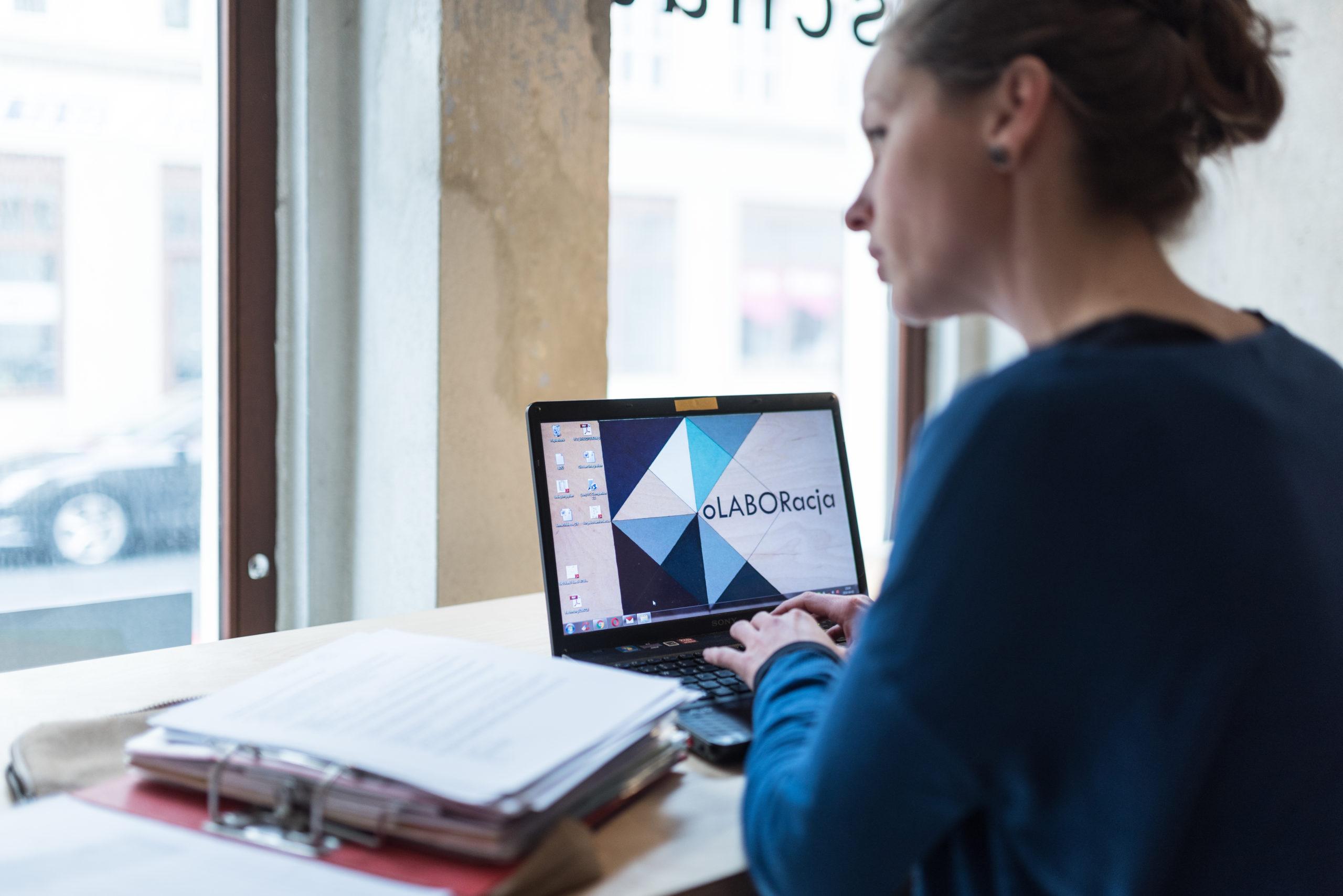 Gemeinsam arbeiten: Mehr Coworking-Büros in der Oberlausitz