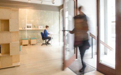 Out of Office Day – Das Freelancertreffen